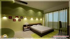 Bedroom Design Ideas In India by Indian Bedroom Interior Design Images All Hd Wallpapers