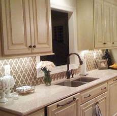 wallpaper backsplash kitchen wallpaper kitchen