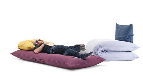 Chama Armchair & Sofa