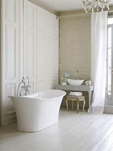 Clean Bathroom Once A Week by Keeping Bathroom Fresh Clean Interiorholic