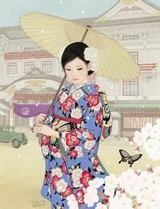 peinture japonaise synonyme 21 meilleures images du tableau anglais anglais