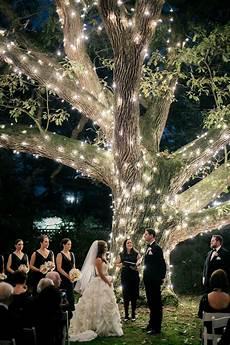 10 outdoor wedding trends we re loving now