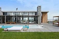 la boyita house in the house la boyita residence by martin gomez