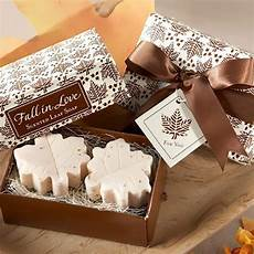 inexpensive do it yourself wedding favors do it yourself wedding favors cheap wedding favors
