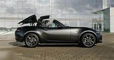 800 L Mazda Mx 5 Rf Laurier Mazda