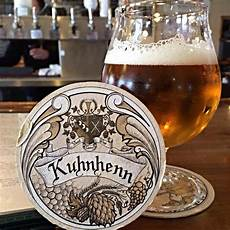 best ipa in the world dripa kuhnhenn brewing company best ipa in the world 2012