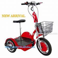 shanghai cheap electric rollator with high end parts buy
