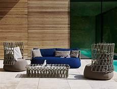 sofa sofa outdoor b b italia outdoor design by