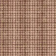 Rustic Plaid Backgrounds