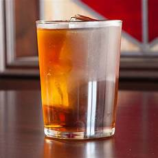 drink rum with how to drink rum 5 tips