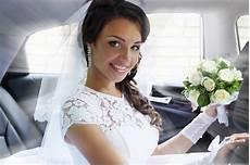 svatebni ucesy na dlouhe vlasy svatebn 237 250 芻esy pro dlouh 233 vlasy sv茆t svateb cz