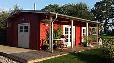 17 best images about gartenhaus on shops