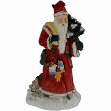 weihnachtsmann germany santa claus international