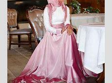 Hijab With Robe Style Long Dresses   HijabiWorld