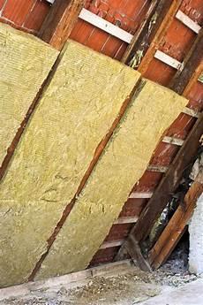 Dachbodendämmung Mit Styropor - d 228 mmung dachboden was m 246 glich ist