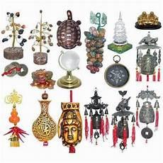 feng shui items feng shui item manufacturer from bengaluru