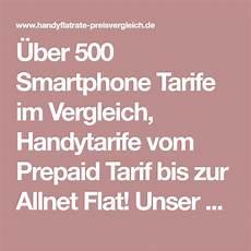 220 ber 500 smartphone tarife im vergleich handytarife vom