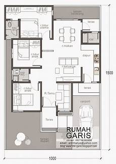 model home design plans 90 small double story myhouseplanshop three bedroom house plan designed to be