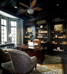 home office furniture bay area painting staining costs masculine home offices home