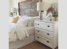 65 Cozy Rustic Bedroom Design Ideas   DigsDigs