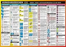 Malvorlagen Verkehrsschilder Mit Text Alle Verkehrsschilder Zum Ausdrucken Kalender