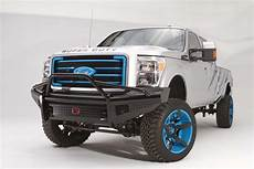 car manuals free online 2008 ford f250 security system haynes manual for 2008 ford f350 super duty download
