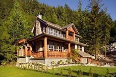 timber frame house plans with walkout basement timber frame house plans with walkout basement beautiful