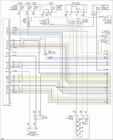 2000 toyota tundra radio wiring 28 2000 toyota tundra radio wiring diagram wiring diagram list