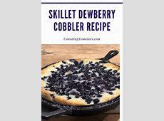 dewberry jelly_image