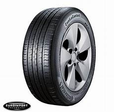 gomme continental conti econtact 185 60 r15 84 t renault