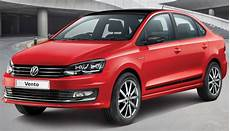 2019 volkswagen vento s details revealed ahead of launch
