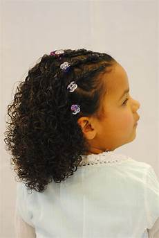 styling for little with very curly hair all about the hair pinterest curly