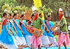 pardesilink blog 12 facts you should know about jharkhand