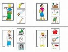 learning beginner worksheets 18218 and occupations worksheet1 kindergarten community helpers preschool worksheets