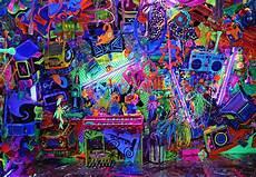10 Legendary New York Graffiti Artists Widewalls