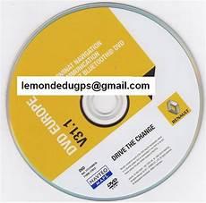 annonce dvd gps cnc v31 1 gps carminat cd v31