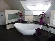 badgestalten designerb 228 der mit niveau und badkonzepte vom