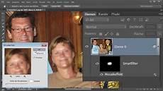 Bilder Verpixeln - gesicht verpixeln flexibel mit photoshop cc bis