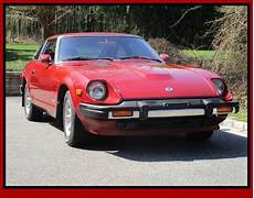 buy car manuals 1979 nissan 280zx electronic throttle control 1979 datsun 280zx 2 2 red coupe manual classic datsun 280zx 1979 for sale