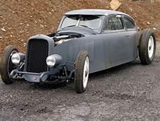 613 Best Images About Rat Rod Cars & Trucks On Pinterest