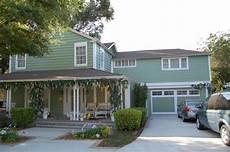 desperate housewives house plans 3 c thestudiotour com click to enlarge desperate