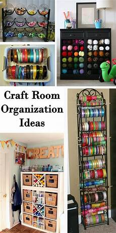 craft room organization ideas the keeper of the cheerios