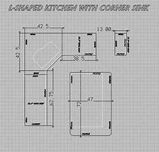 Kitchen Island With Sink Measurements by Dimensions Of 36 Corner Sink Base Cabinet Kitchen