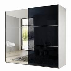 Kleiderschrank 2 Türen - kleiderschrank h 246 he 236 bestseller shop f 252 r m 246 bel und