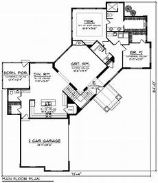 birchwood house plan birchwood craftsman home plan 051d 0816 house plans and more