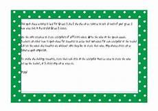 money worksheets 2295 australian money caterpillars teach in a box