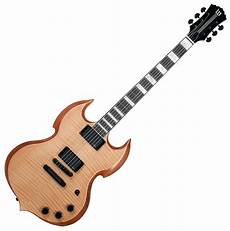Musicworks Guitars Electric Guitars Electric Guitars