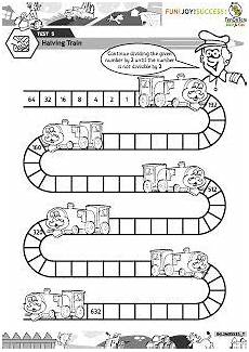 free maths worksheets for kindergarten to grades 1 2 3 4 cool math games 4 kids math