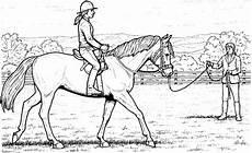 Malvorlage Pferd Din A4 Ausmalbilder Pferde 05 Ausmalbilder Pferde Ausmalbilder