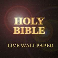 bible verse live wallpaper bible verses live wallpaper 1 0 apk for android